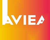 AVIEA™ repräsentiert als Verband die Interessen der audiovisuellen Informations- und Kommunikationsindustrie.