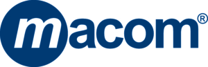 Logo Macom