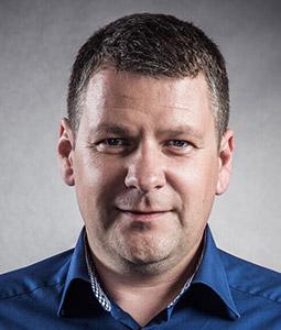 Jörg Küchler